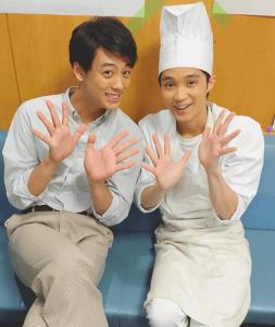 takeuchiryoma-isomurahayato-01