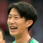 山本将平の性格や彼女の噂は?姉もバレー選手?日本代表に選ばれたわけとは?