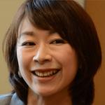 山尾志桜里はお泊り禁断愛のダブル不倫を否定しても確定証拠があった!
