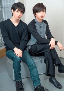 yokohamaryusei-takasugimahiro-01