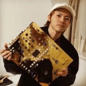 dj-yuto-01