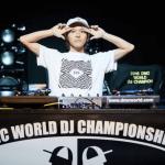 DJ YUTO(ユウト)が世界一の慶応大学生に!彼女や年収は?ナカイの窓でDJ KAORIとコラボ!