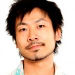 GAG少年楽団福井俊太郎(芸人)が公開プロポーズした彼女の顔画像や性格は?仲悪いってマジ?