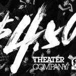 劇団4ドル50セントの公演はいつどこで見れる?チケット購入方法や演目も調査!