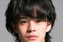 ikematsusousuke-01