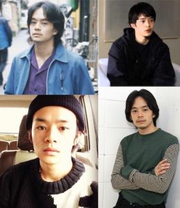 ikematsusousuke-03