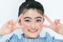 inouesakura-03