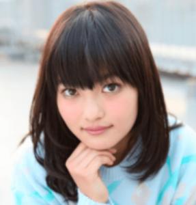 inouesakura-06