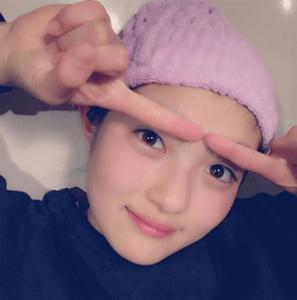inouesakura-07