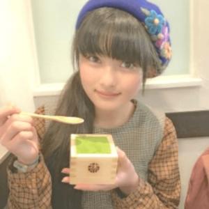 inouesakura-08