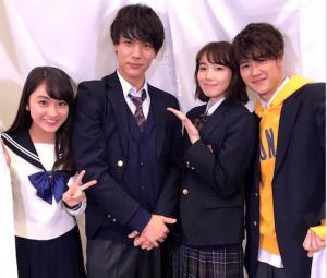 nakagawataishi-iitoyomarie-tairayuna-hayamashono-01