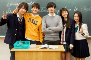 nakagawataishi-iitoyomarie-tairayuna-hayamashono-alexandros-kawakamiyohei-01