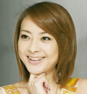 nishikawaayako-sensei-01