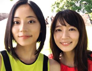 oonishiayaka-yoshiokariho-01