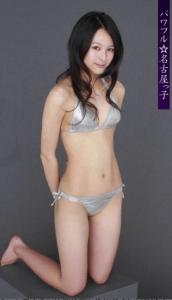 seinonana-mizugi-03