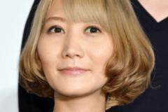 sekainoowari-saori-futago-01