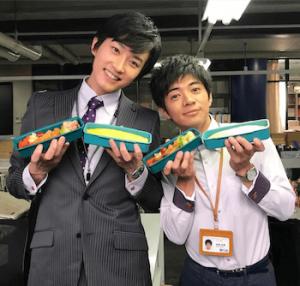 suginoyosuke-wadamasato-01