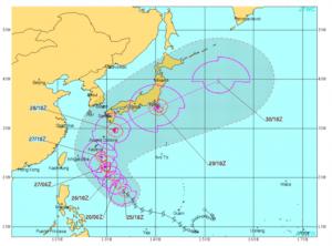taifu22gou-03