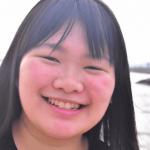 富田望生がチアダンで乃木坂同様かわいい!体重増加理由や痩せてる画像がヤバイ!