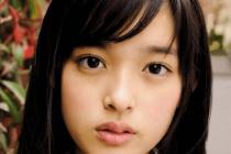 yahagihonoka-mikihonoka-01