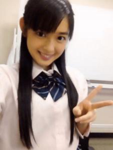 yahagihonoka-mikihonoka-02