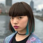 山田葵(女子高生ダンサー)の経歴や年齢は?出演中のMVやCMと高校がどこかも調査!