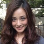 内田有紗(アナウンサー)の彼氏や水着画像を調査!妹の顔写真もかわいい?高校や大学は?