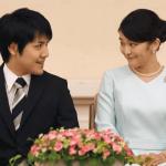 眞子さまと小室圭の来年11月の結婚式場ホテルはどこ?指輪やドレスなど総額いくら?
