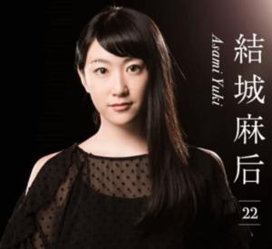 gekidan4dollar50cent-yuukiasami-01