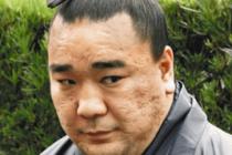 harumafuji-01