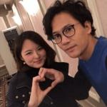 稲垣吾郎の結婚相手カナって誰?本名や画像を調査!青山のナンパはヤラセでAbemaTVの社員?
