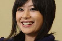 makiyoko-01