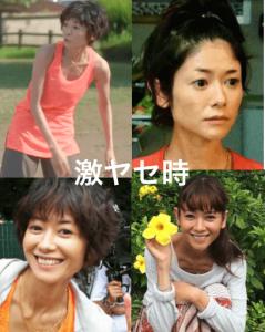 makiyoko-03
