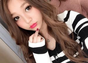 reipoyo-tsuchiyareina-02