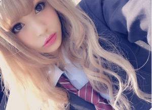 reipoyo-tsuchiyareina-05