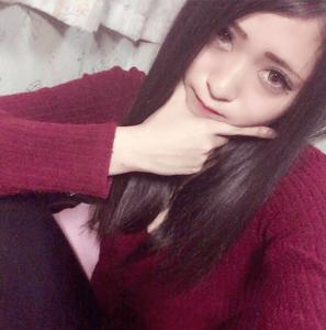 reipoyo-tsuchiyareina-sister-imouto-01