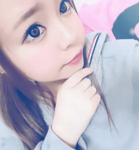 reipoyo-tsuchiyareina-sister-imouto-02