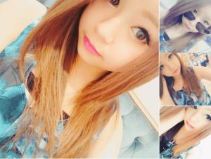 reipoyo-tsuchiyareina-sister-imouto-03