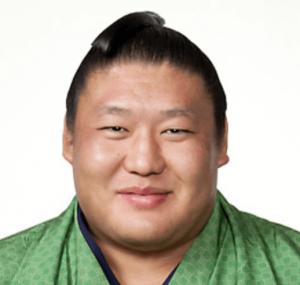 takanoiwa-01
