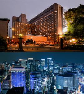 teikoku-hotel-01