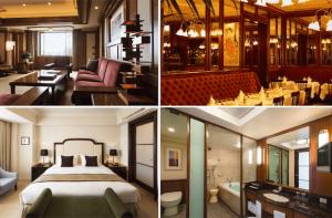 teikoku-hotel-02