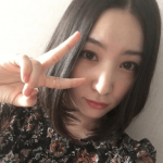 徳永えりの朝ドラ「わろてんか」女中トキ役がかわいい!実はあのドラマにも出てた!?