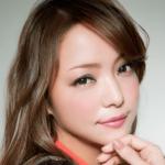 安室奈美恵の2017紅白出場の出演時間は何時?出演条件や歌う曲も調査!