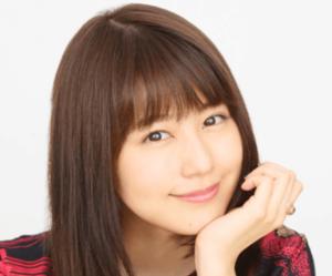 arimurakasumi-01