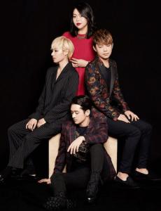 dearcloud-nine9-shinee-ジョンヒョン-遺書-01