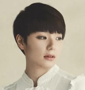 dearcloud-nine9-shinee-ジョンヒョン-遺書-05