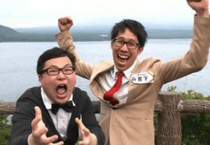 hyokkorihan,daikiri,02. ひょっこりはん