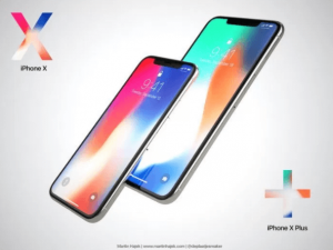 iphonex-plus-02