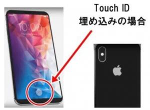 iphonex-plus-11