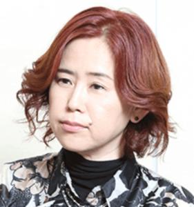 kajiurayuki-01